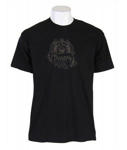 Dragon Primary Cause T-Shirt