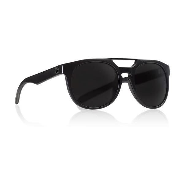 Dragon Proflect Sunglasses