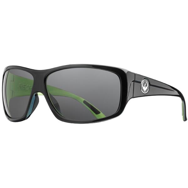 Dragon Recruit Sunglasses