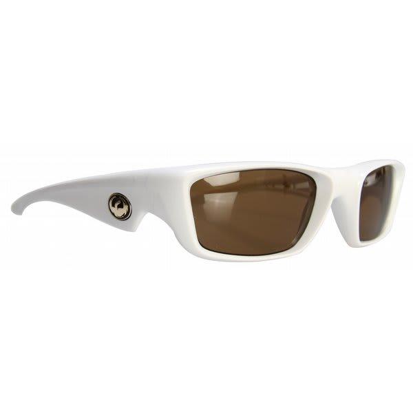 Dragon Reverb Sunglasses