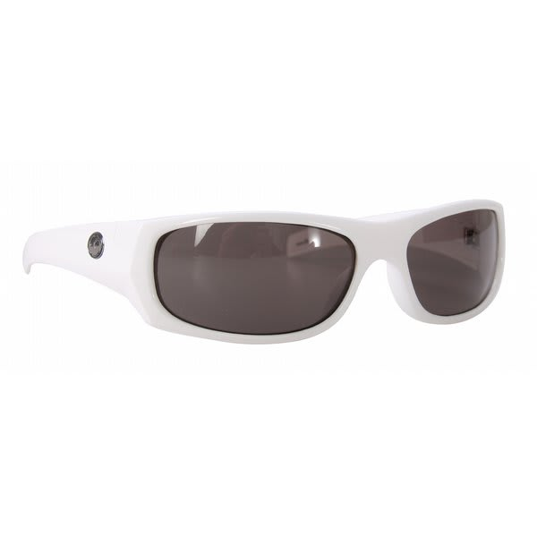 Dragon Riff Sunglasses