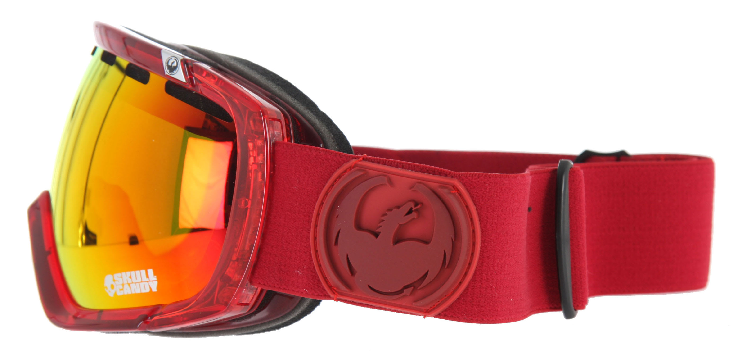Wakeboards For Sale >> On Sale Dragon Rogue Goggles up to 70% off