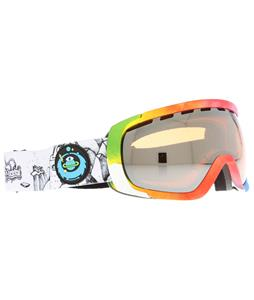 Dragon Rogue Goggles Gigi Ruf/Ionized Lens