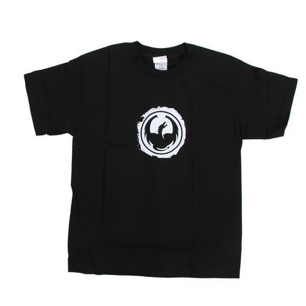 Dragon Stain T-Shirt