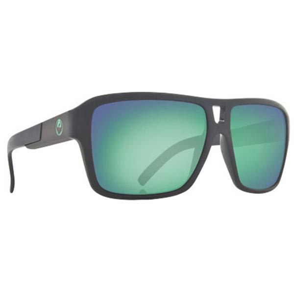 Dragon The Jam H2O Sunglasses
