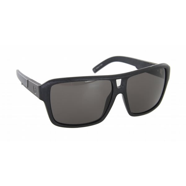 Dragon The Jam Eco Sunglasses