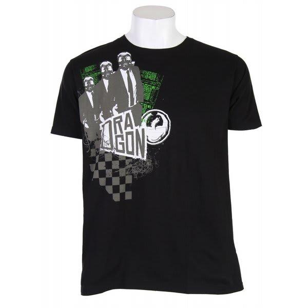 Dragon Toxic Mods T-Shirt