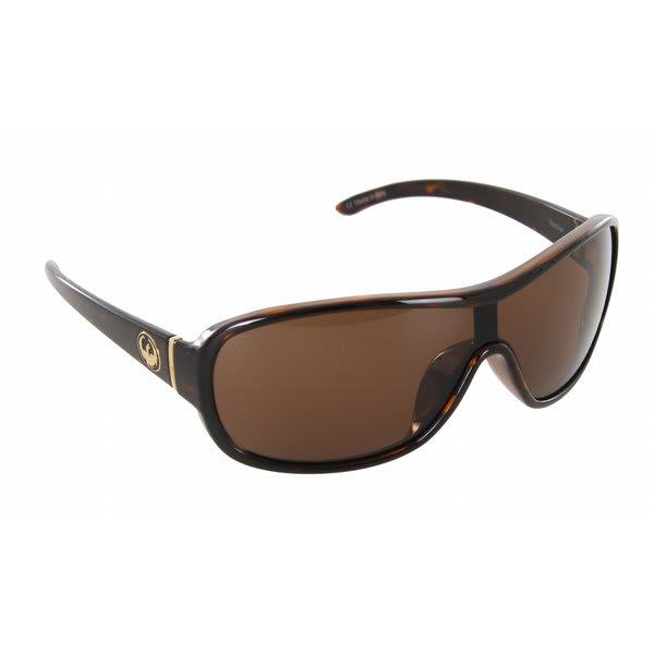 Dragon Transit Sunglasses
