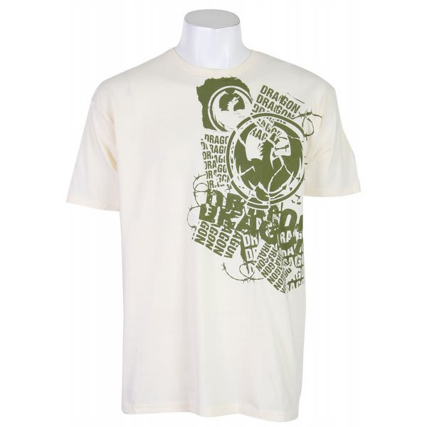 Dragon Unknown T-Shirt
