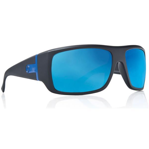 Dragon Vantage H20 Sunglasses