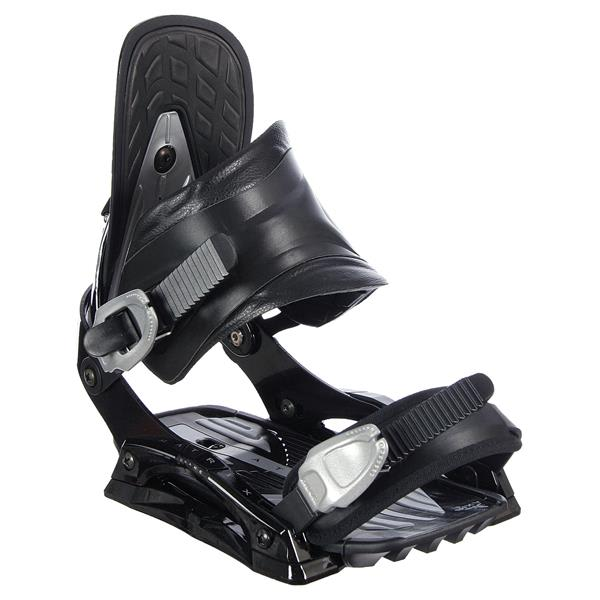 Drake Matrix Snowboard Bindings
