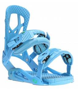 Drake Reload Risto Snowboard Bindings