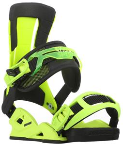 Drake Supersport Snowboard Bindings