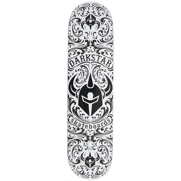 Darkstar Convolute SL Skateboard Deck