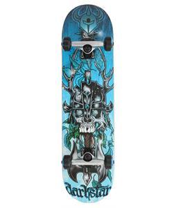 Darkstar Grime FP Skateboard Complete