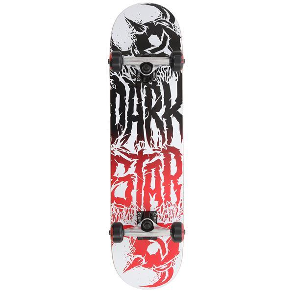 Darkstar Reverse FP Skateboard Complete
