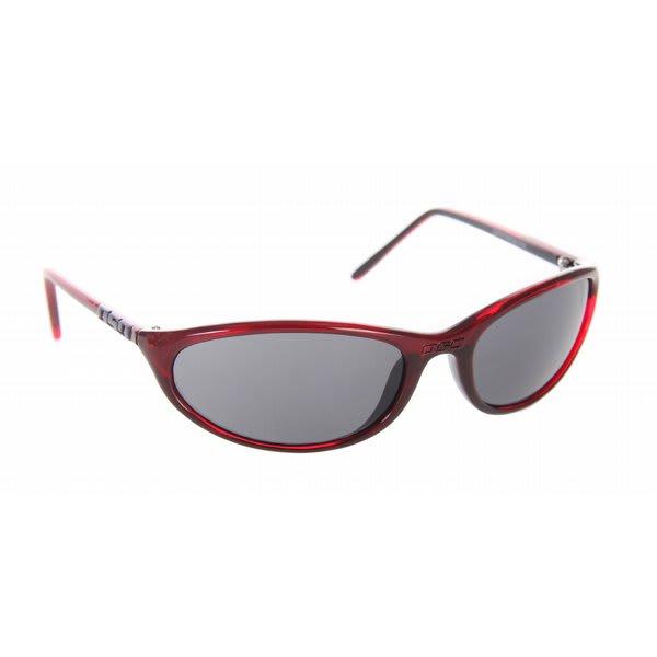 DSO Skinny Sunglasses