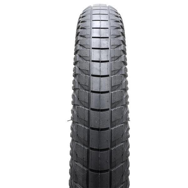 Duo Stunner BMX Tire