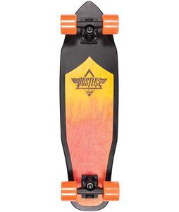 Dusters Gust Cruiser Skateboard