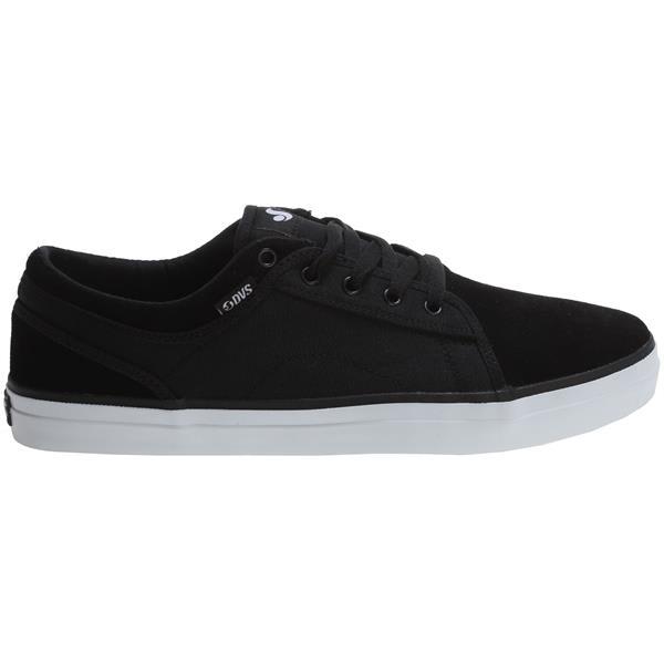 DVS Aversa Skate Shoes