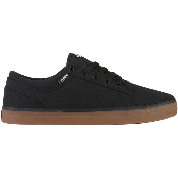 DVS Aversa Skate Shoes