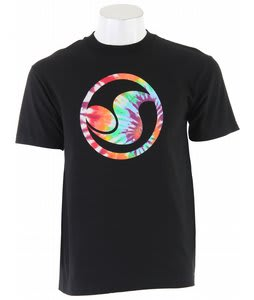 DVS Bohemian T-Shirt