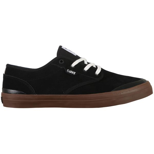 DVS Cedar Skate Shoes