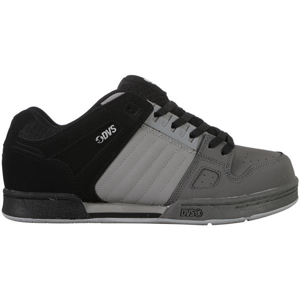DVS Celsius Skate Shoes