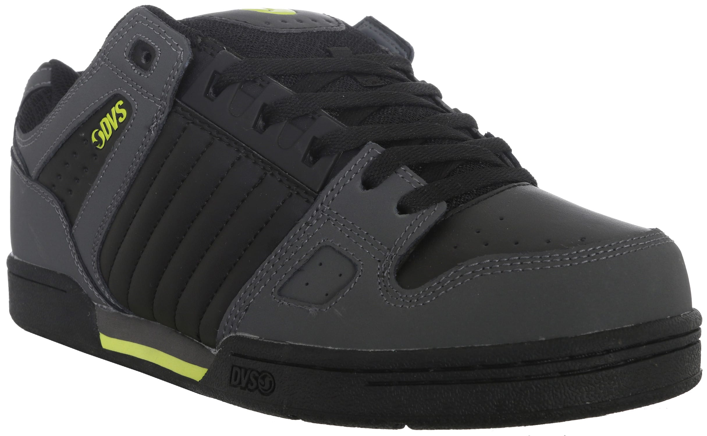 dvs skate shoes Sale,up to 36% Discounts