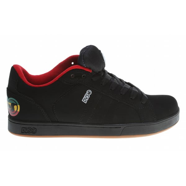 DVS Charge Skate Shoes