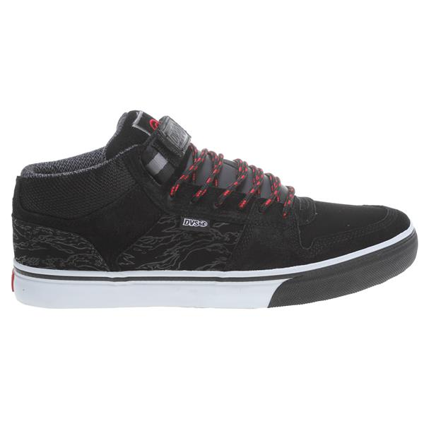 DVS Clip Snow Shoes