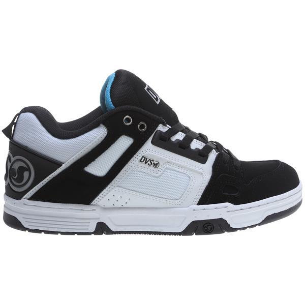 DVS Comanche Skate Shoes
