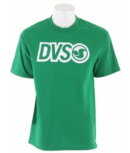 DVS Core Mb T-Shirt