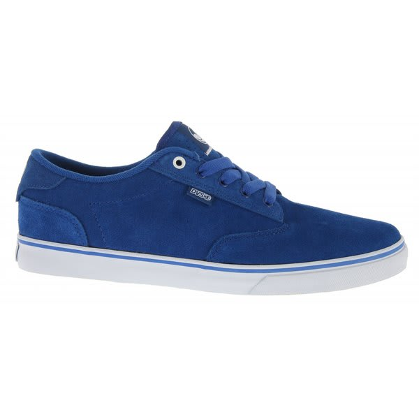 DVS Daewon 12er Skate Shoes