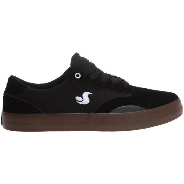 DVS Daewon 14 Skate Shoes