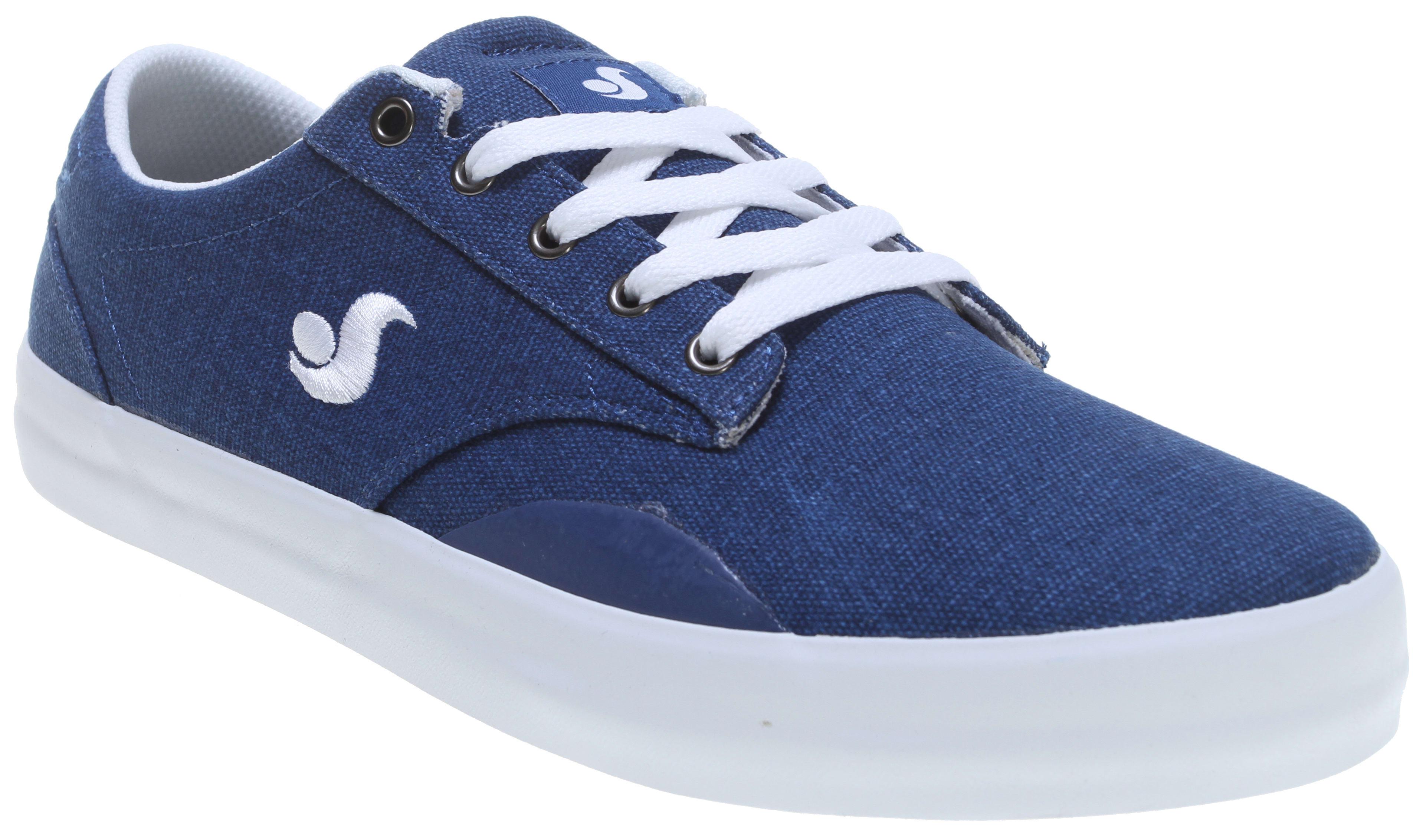 Preturi Pantofi Sport Adidas Shoes For Women Adidas Db0284