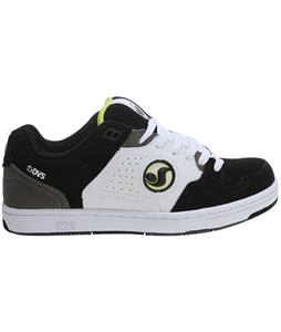 DVS Discord Skate Shoes