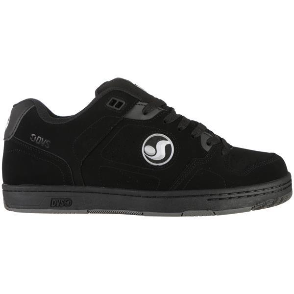 DVS Discord Skate Shoes