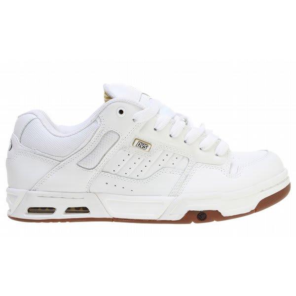 DVS Enduro Heir Skate Shoes