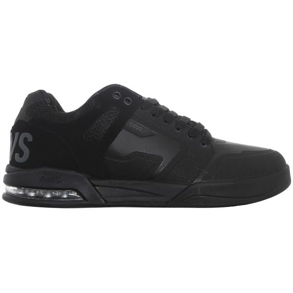 DVS Enduro X Skate Shoes