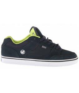 DVS Getz5 Skate Shoes