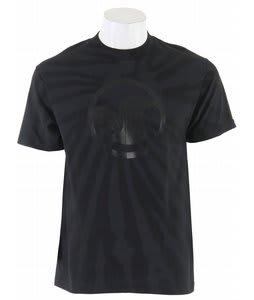 DVS Hart Tie Dye T-Shirt