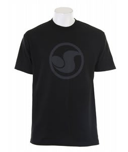 DVS Icon MB T-Shirt