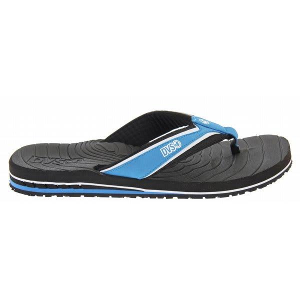 DVS Jordy 2 Sandals