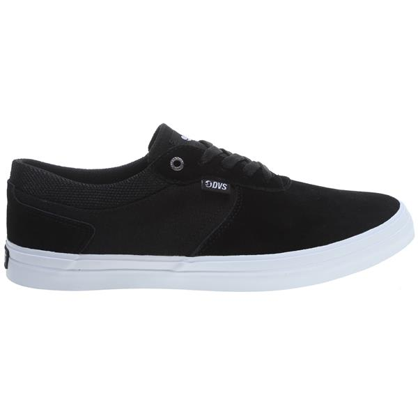 DVS Merced Skate Shoes