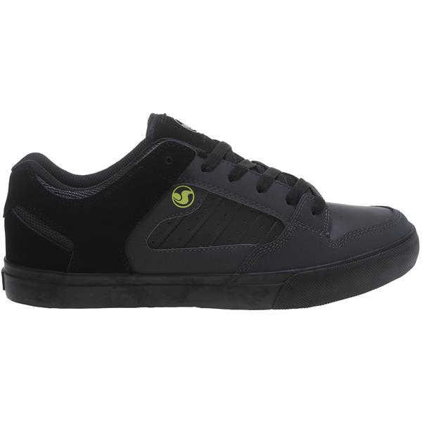 DVS Militia CT Skate Shoes