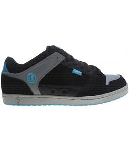 DVS Munition CT Sandbar Series Wakeskate Shoes