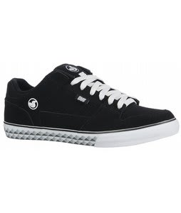 DVS Munition CT Skate Shoes