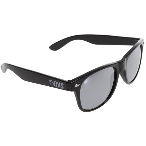 DVS Old Skool Sunglasses