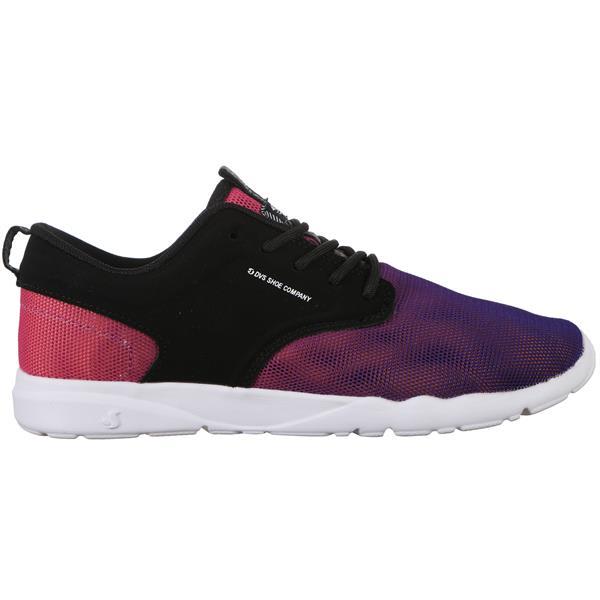 DVS Premier 2.0+ Skate Shoes
